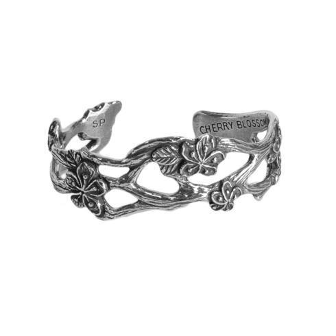 $23.00 Cherry Blossom Bracelet