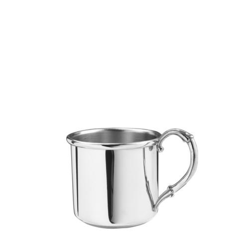 $48.00 Easton Baby Cup, 5 oz.