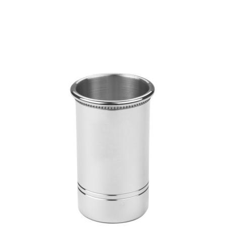 Salisbury  Office Pencil Cup $41.00