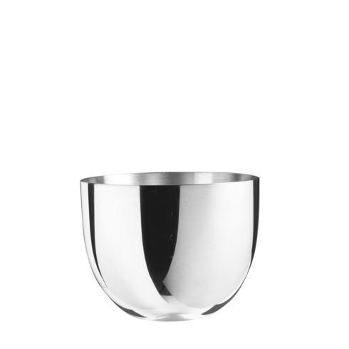 $350.00 7 oz. Jefferson Cups, 12 pk. bulk package