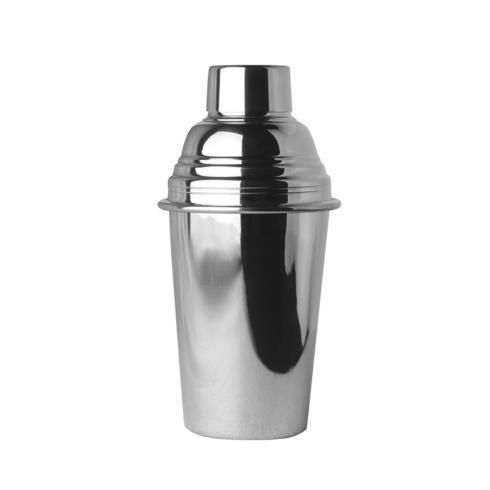$152.00 Cocktail Shaker