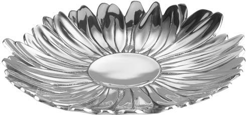 Petals Tray image