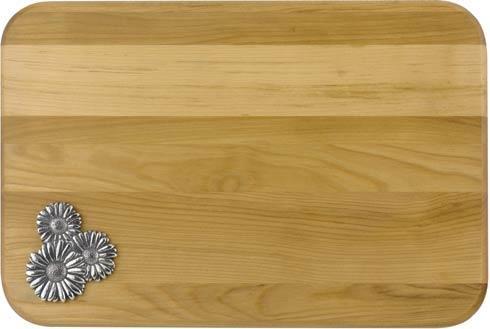 $55.00 Petals Cheese Board