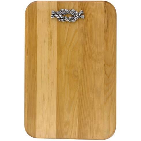 Masthead Cheese Board