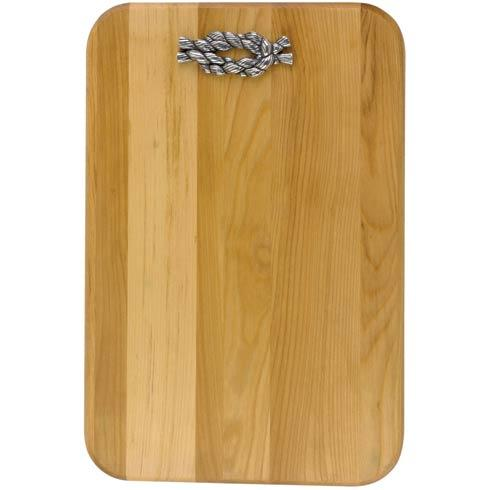 $55.00 Masthead Cheese Board