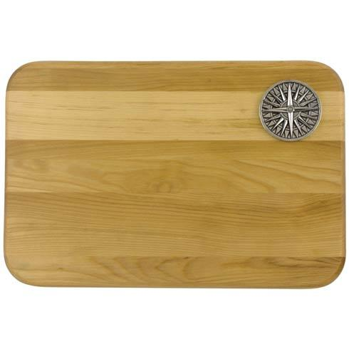 $55.00 Voyages Cheese Board