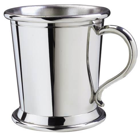 $61.00 Virginia Baby Cup, 5 oz.