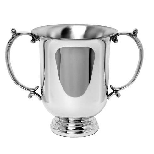$220.00 Loving Cup, 32oz.