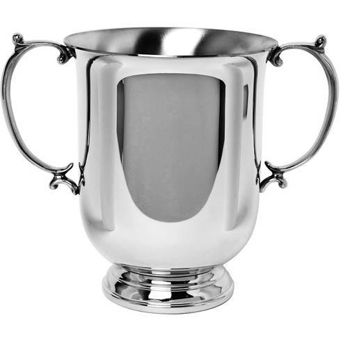 $240.00 Loving Cup, 48oz.