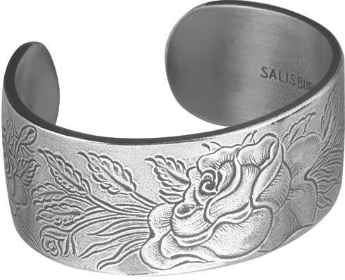 $23.00 Bracelet, June/Rose