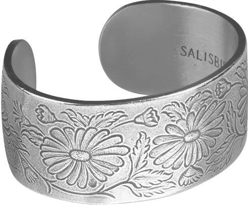 Bracelet, September/Aster