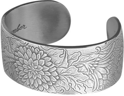 $23.00 Bracelet, Chrysanthemum/November