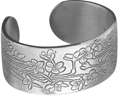 $23.00 Bracelet, Narcissus/December