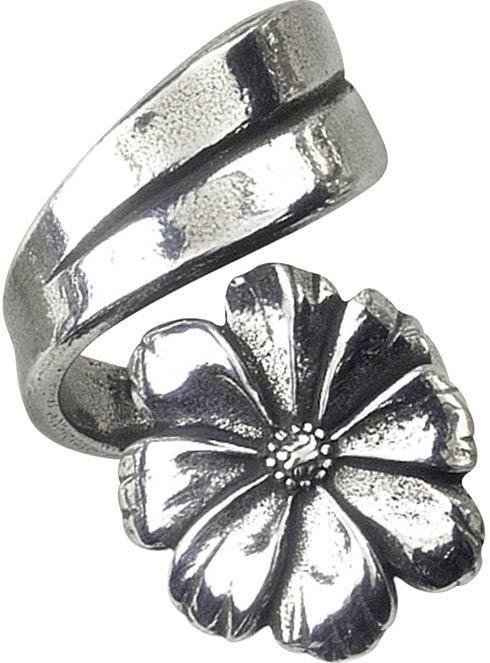 $20.00 Ring, October/Cosmos