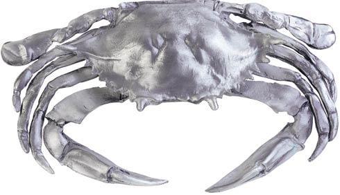 """$47.00 5"""" Crab"""