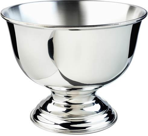 $338.00 Images Punch Bowl, 10