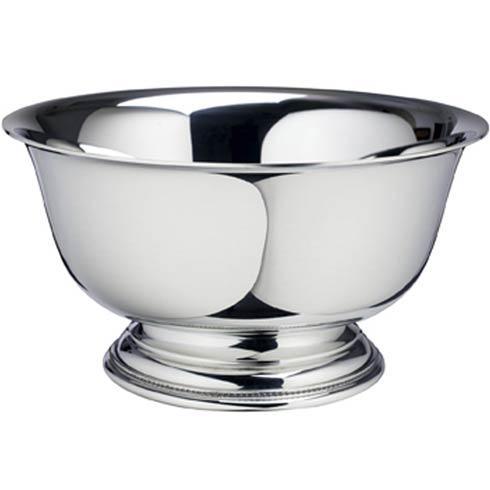 $76.00 Images Revere Bowl, 4
