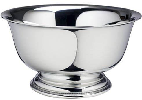 $90.00 Images Revere Bowl, 5