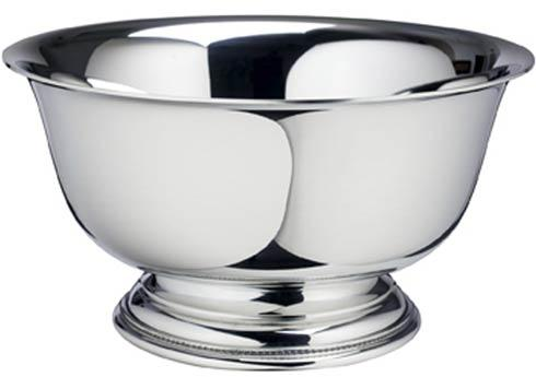 $136.00 Images Revere Bowl, 7