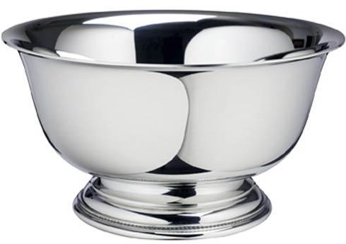 Salisbury  Classic Serving Images Revere Bowl, 9 $194.00