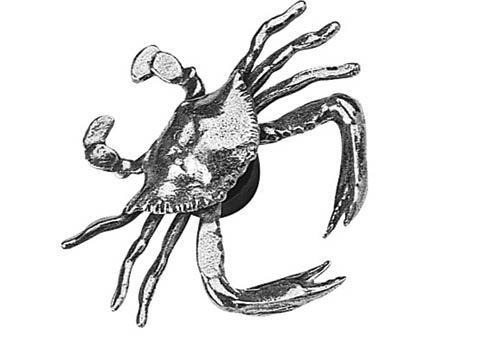 $8.00 Spider Crab Magnet