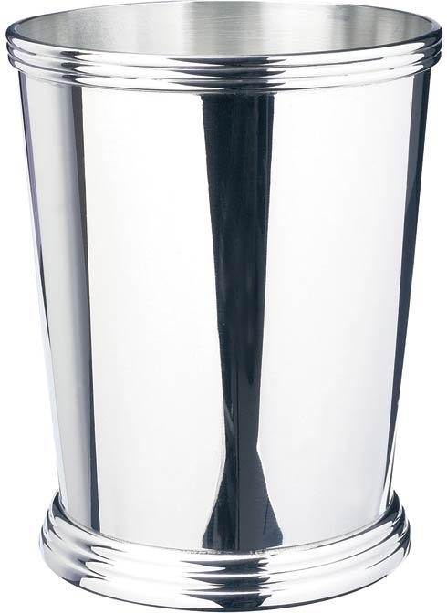 $774.00 Mint Julep Cup, 10 oz.