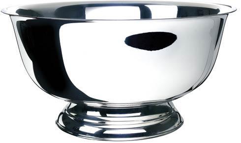Revere Bowl, 10
