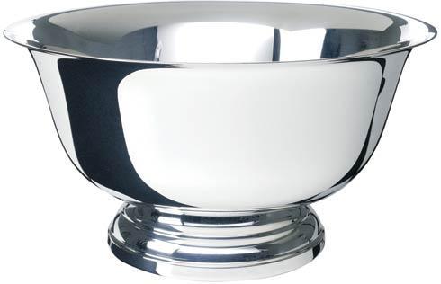 Revere Bowl, 8