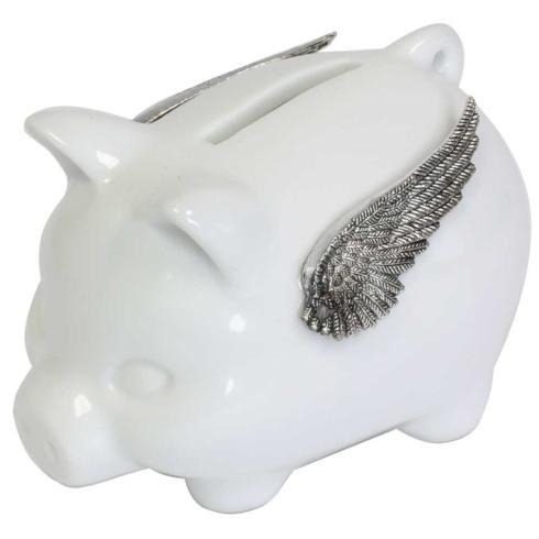 $32.00 Little Pig Bank