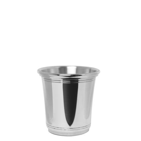 $37.50 5 oz. Carolina Cup