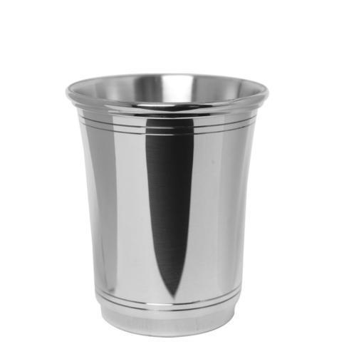 $53.00 12 oz. Carolina Cup