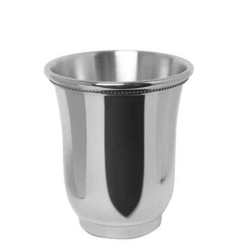$54.00 12 oz. Georgia Cup
