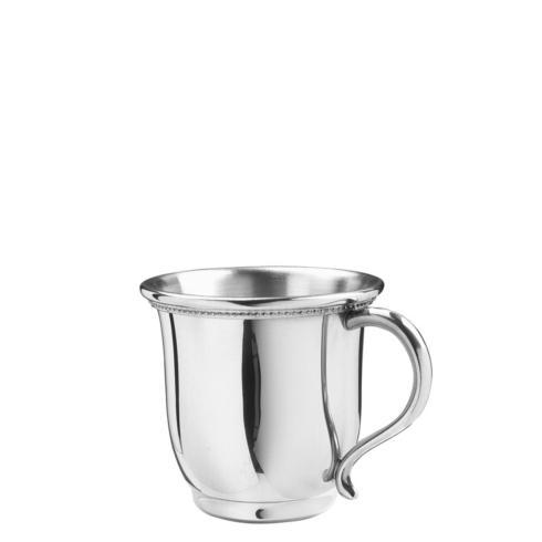 $48.00 Georgia Baby Cup, 5 oz.
