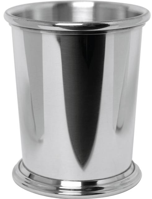 $618.00 Kentucky Mint Julep Cup, 9 oz.