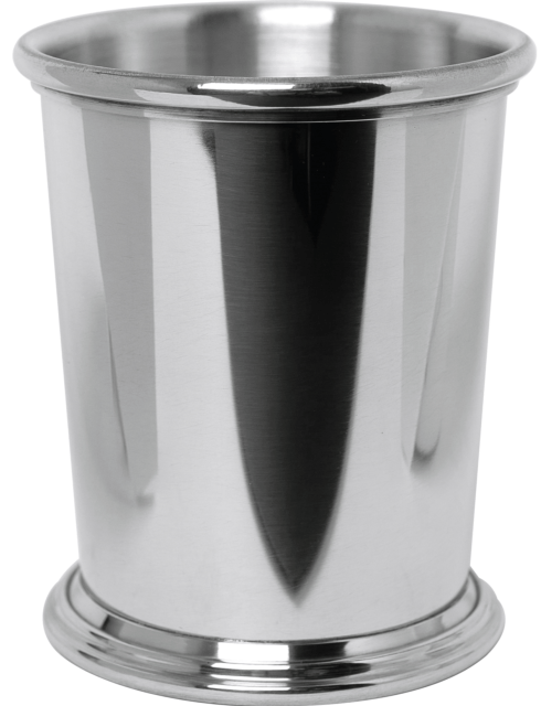 $618.00 Kentucky Mint Julep Cup, 9 oz.