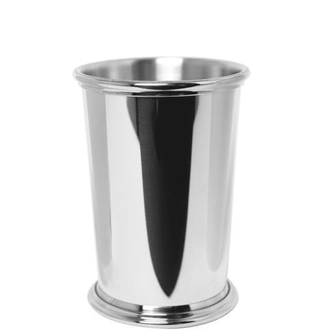 $70.00 12 oz. Kentucky Cup