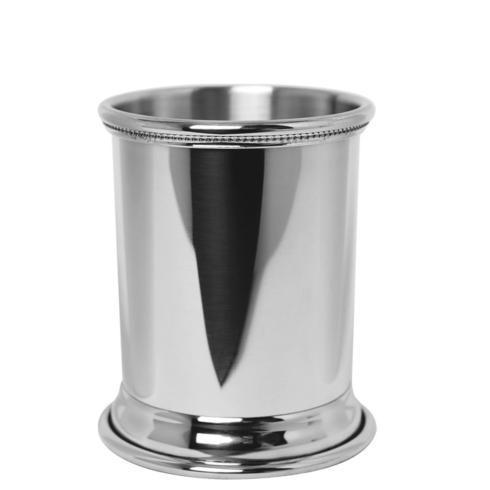 $77.00 12 oz. Louisiana Julep Cup