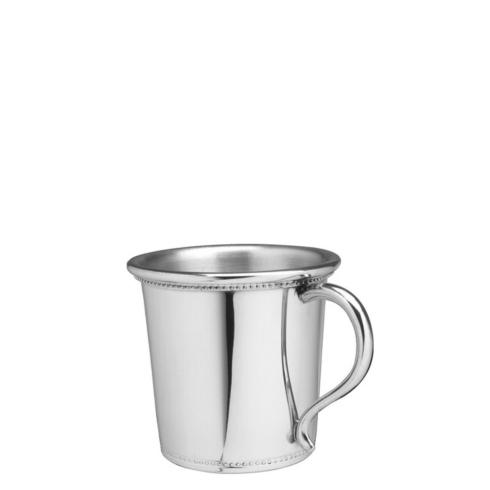 $47.00 Mississippi Baby Cup, 5 oz.