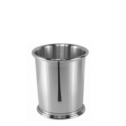 $61.00 9 oz. Tennessee Julep Cup