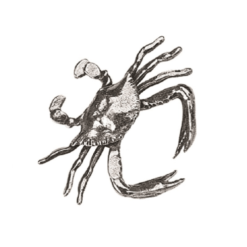 $7.00 Spider Crab Pin