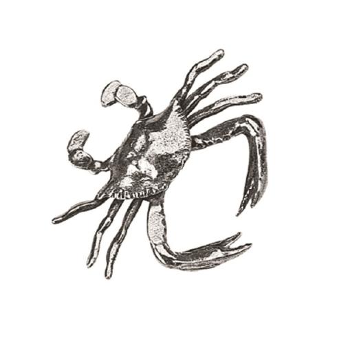 $7.50 Spider Crab Pin