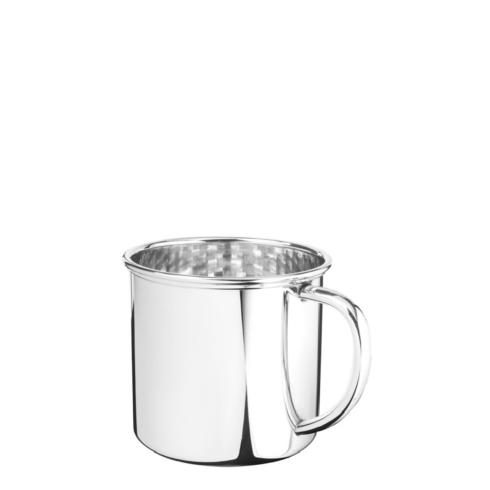 $394.00 Baltimore Baby Cup