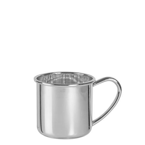 $262.00 Cambridge Baby Cup