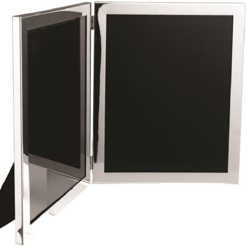 "$882.00 Double Frame, 8"" x 10"""