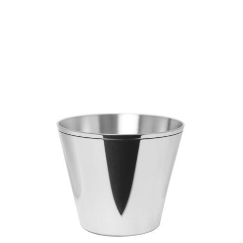 $26.00 Washington Camp Cup Jigger, 2oz