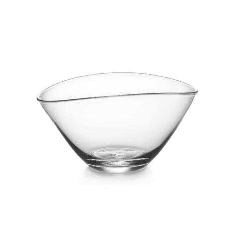 $145.00 Barre Bowl Medium