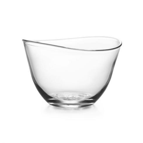 $200.00 Barre Large Bowl