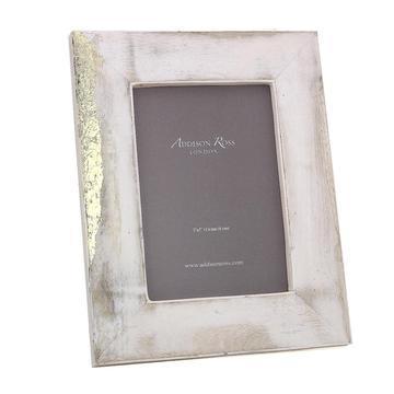$50.00 Addison Ross Mango Wood Frame 5x7