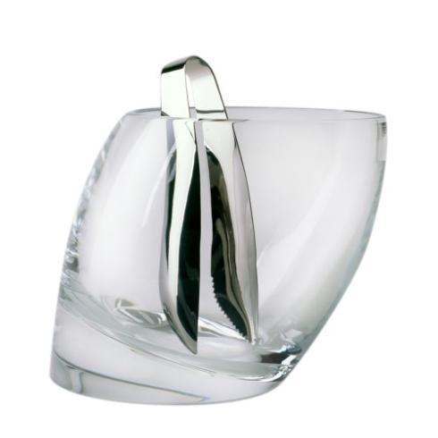 $110.00 Tilt Ice Bucket
