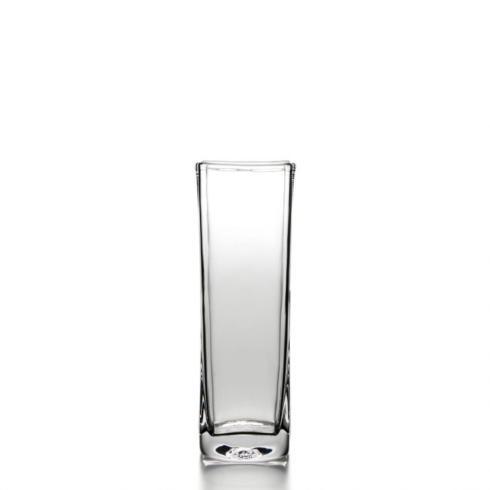 Simon Pearce   Woodbury Medium Vase $130.00